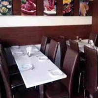 Hotel & Restaurant for Sale in Gurgaon