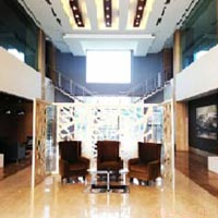 284000 Sq. Feet Office Complex for Sale in NH-8, Gurgaon