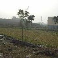Residential Land / Plot for Sale in S.D.A, South Delhi