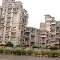 3 BHK Flats & Apartments for Sale in Dwarka, West Delhi