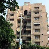 4 BHK Flats & Apartments for Sale in Dwarka, West Delhi