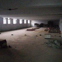 10000 Sq. Feet Showrooms for Rent in Udyog Nagar, West Delhi