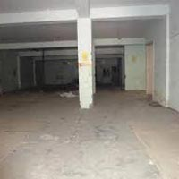 9000 Sq. Feet Showrooms for Rent in Okhla, South Delhi