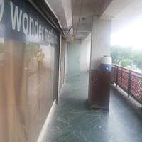 Commercial Shops for Sale in Dwarka, West Delhi