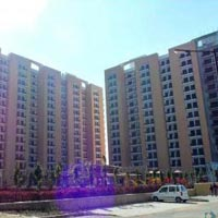 3 BHK Flats & Apartments for Sale in Sector 81, Gurgaon