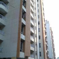 3 BHK Flats & Apartments for Sale in Dwarka Sector 19, West Delhi