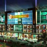 180 Sq. Feet Shopping Mall Space for Sale in Dwarka Sector 12, West Delhi
