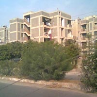 2 BHK Flats & Apartments for Sale in Dwarka Sector 2, West Delhi