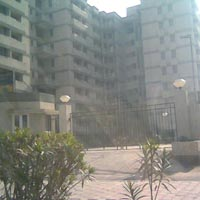 3 BHK Flats & Apartments for Sale in Dwarka Sector 3, West Delhi