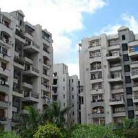 3 BHK Flats & Apartments for Rent in Dwarka Sector 3, West Delhi