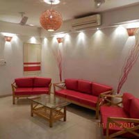 3 BHK Flats & Apartments for Sale in Dwarka Sector 9, West Delhi