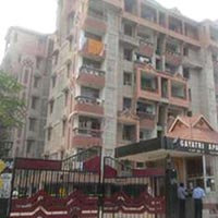 2 BHK Flats & Apartments for Sale in Dwarka Sector 10, West Delhi