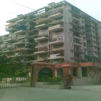 2 BHK Flats & Apartments for Rent in Dwarka Sector 12, West Delhi