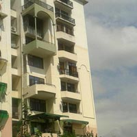 3 BHK Flats & Apartments for Sale in Dwarka Sector 22, West Delhi