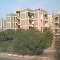 2 BHK Flats & Apartments for Sale in Dwarka Sector 23, West Delhi