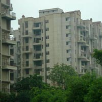 3 BHK Flats & Apartments for Sale in Dwarka Sector 23, West Delhi