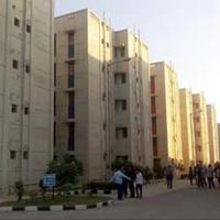 400 Sq. Feet Flats & Apartments for Sale in Dwarka Sector 23, West Delhi