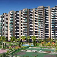 2 BHK Flats & Apartments for Sale in Sector 92, Gurgaon