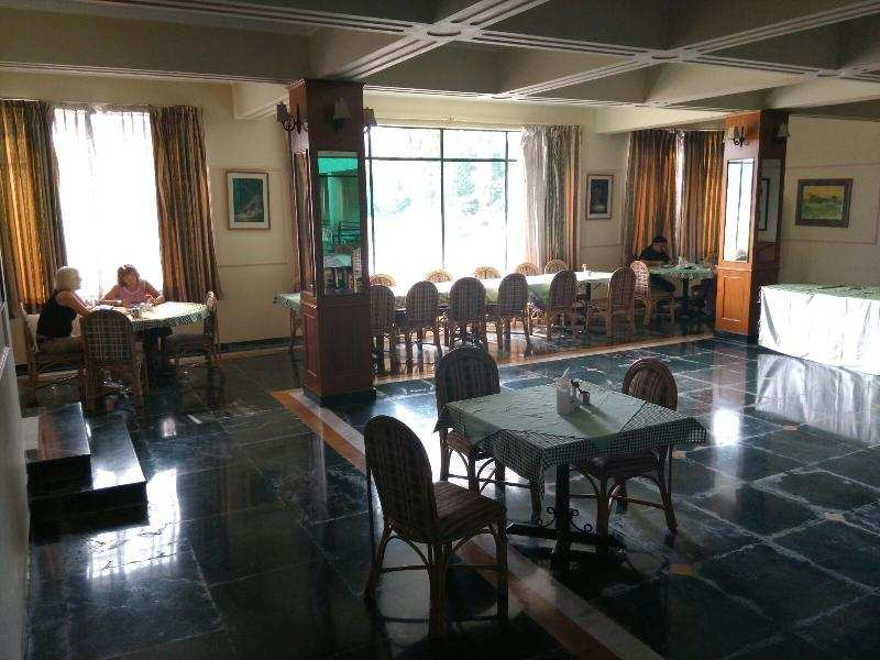 Hotel & Restaurant for Sale in Khajuraho, Jhansi-MP