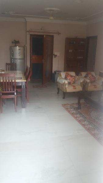 3 BHK Flats & Apartments for Sale in Dwarka Mor, West Delhi