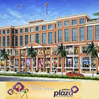 173 Sq. Feet Commercial Shops for Sale in Greater Noida West, Greater Noida