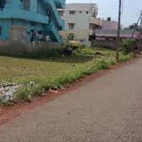 Residential Land / Plot for Sale in Mundhwa Road, Pune