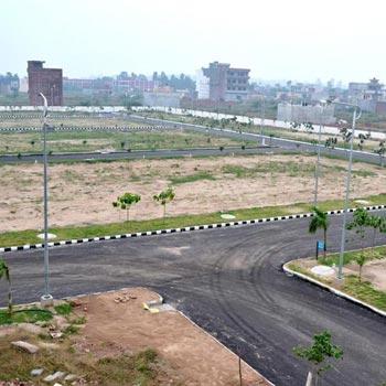 Industrial Land / Plot for Sale in Rajkot