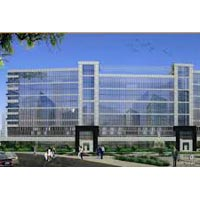 190 Sq. Feet Office Space for Sell in Noida