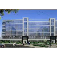 580 Sq. Feet Office Space for Sell in Noida Expressway, Noida