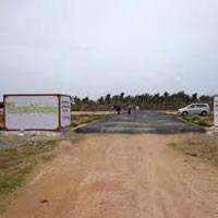Residential Plot for Sale at Igatpuri Near Nashik