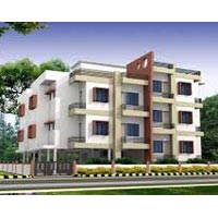 2 BHK Flats Available for Sale