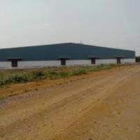 30000 Sq. Feet Warehouse/godown for Rent At Vadodara