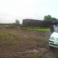 37 Guntha Commercial Lands & Plots for Sell At Nashik