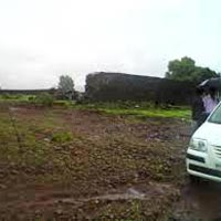 Industrial Land / Plot for Rent in Nashik