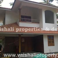3 BHK Individual House/Home for Sell in Calicut