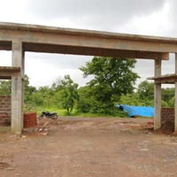 Residential Land / Plot for Sale in South Goa