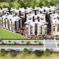 800 Sq. Feet Residential Land / Plot for Sale in Super Corridor, Indore