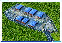 Industrial Land for Sale in Botad