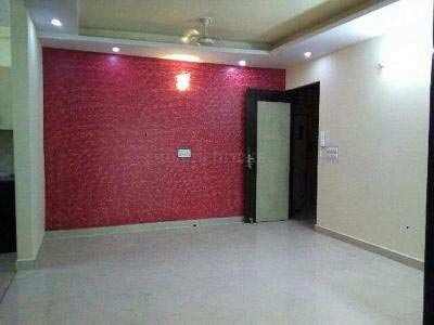 2 Bhk Builder Floor At Inderpuri