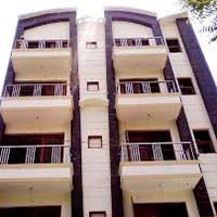 3 Bhk Flats & Apartments for Sale in Sector 40, Gurgaon