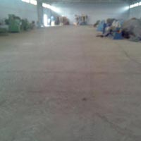 10000 Sq. Feet Warehouse/Godown for Rent in Cheema Chowk, Ludhiana