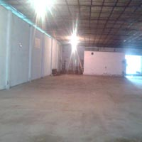 7800 Sq. Feet Factory Plot / Land for Rent in Cheema Chowk, Ludhiana