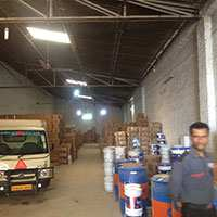 5000 Sq. Feet Warehouse/Godown for Rent in Industrial Area-A, Ludhiana