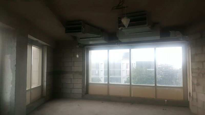 2580 Sq. Feet Office Space for Sale in Powai, Mumbai Central
