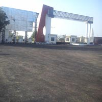 350 Bigha Residential Land / Plot for Sell in Tonk Road, Jaipur