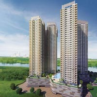 1 BHK Flats & Apartments for Sell in Navi Mumbai