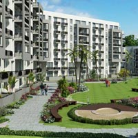 2 BHK Flats & Apartments for Sale in Mohali Chandigarh