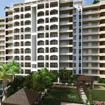 2 BHK Flats & Apartments for Rent in Surat