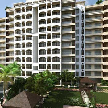 2 BHK Flats & Apartments for Sale in Surat