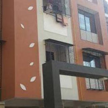 4 BHK Individual House for Sale in Surat
